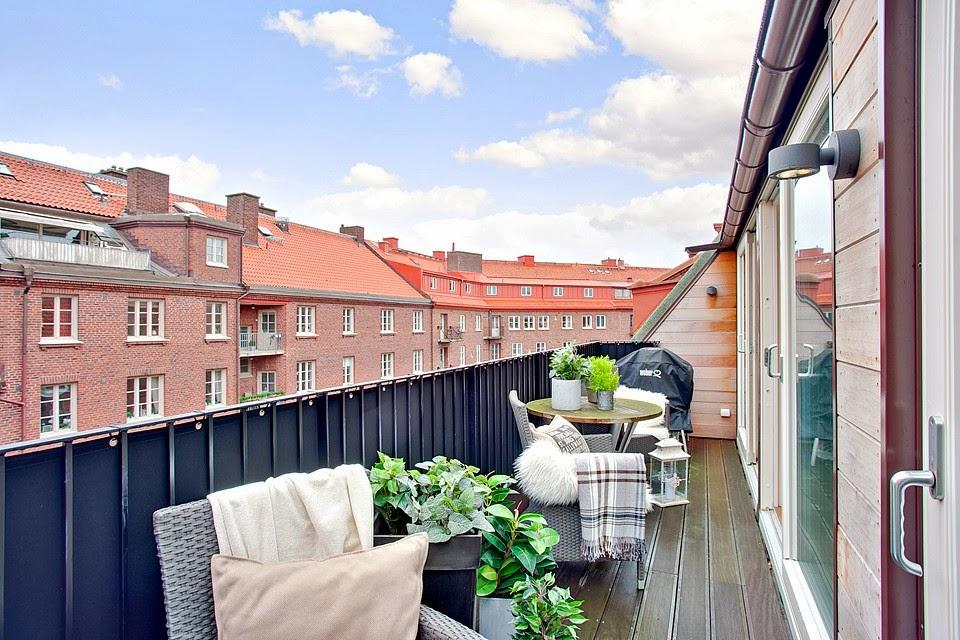 amenajari, interioare, decoratiuni, decor, design interior, penthouse, duplex, balcon