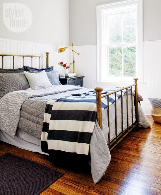 amenajari, interioare, decoratiuni, decor, design interior , dormitor