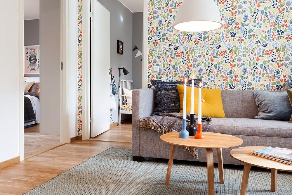 un-interior-vesel-din-goteborg-suedia