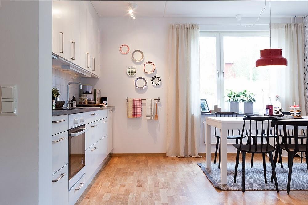 amenajari, interioare, decoratiuni, decor, design interior, bucatarie
