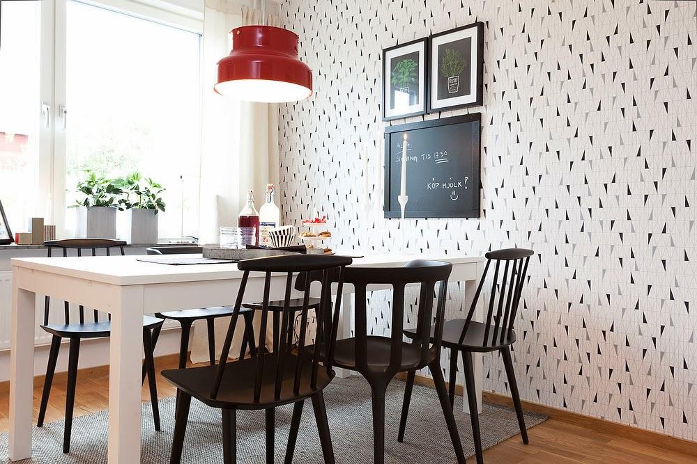amenajari, interioare, decoratiuni, decor, design interior, sufragerie,