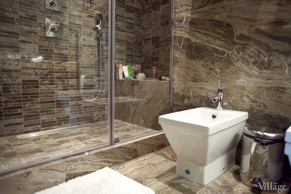 amenajari, interioare, decoratiuni, decor, design interior, baie,