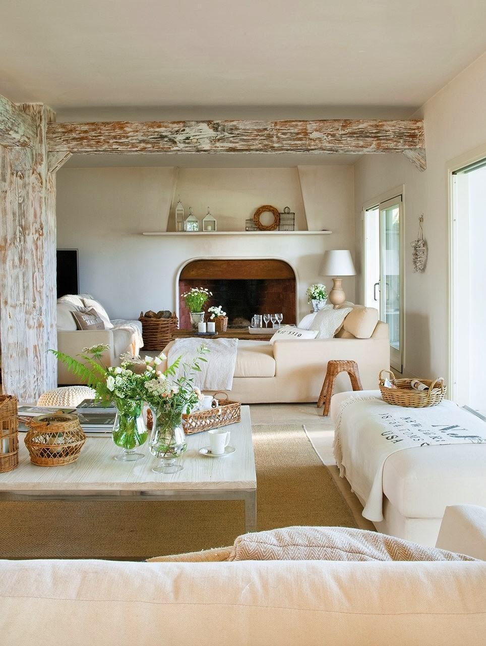 amenajari, interioare, decoratiuni, decor, design interior, living, culori neutre, lemn