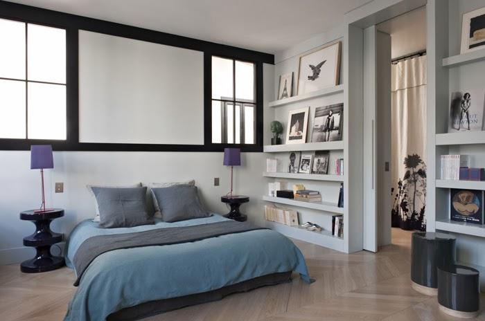 un-apartament-din-paris-plin-de