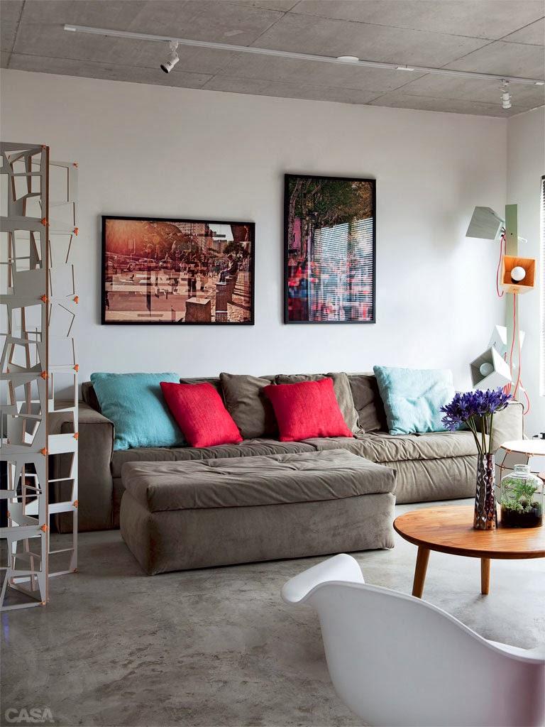 amenajari, interioare, decoratiuni, decor, design interior, living,