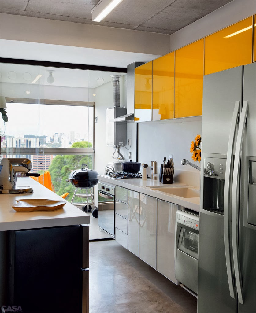 amenajari, interioare, decoratiuni, decor, design interior , bucatarie