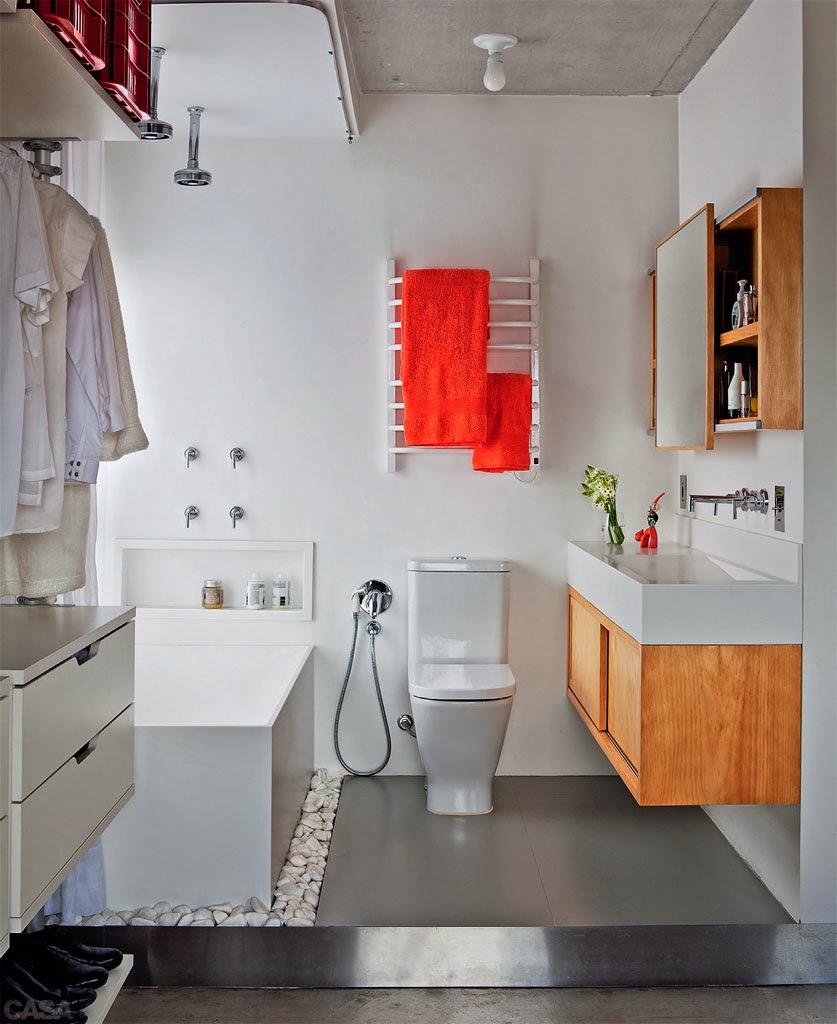 amenajari, interioare, decoratiuni, decor, design interior, baie