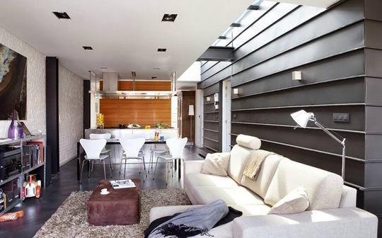 amenajare-moderna-intr-un-apartament-de-3
