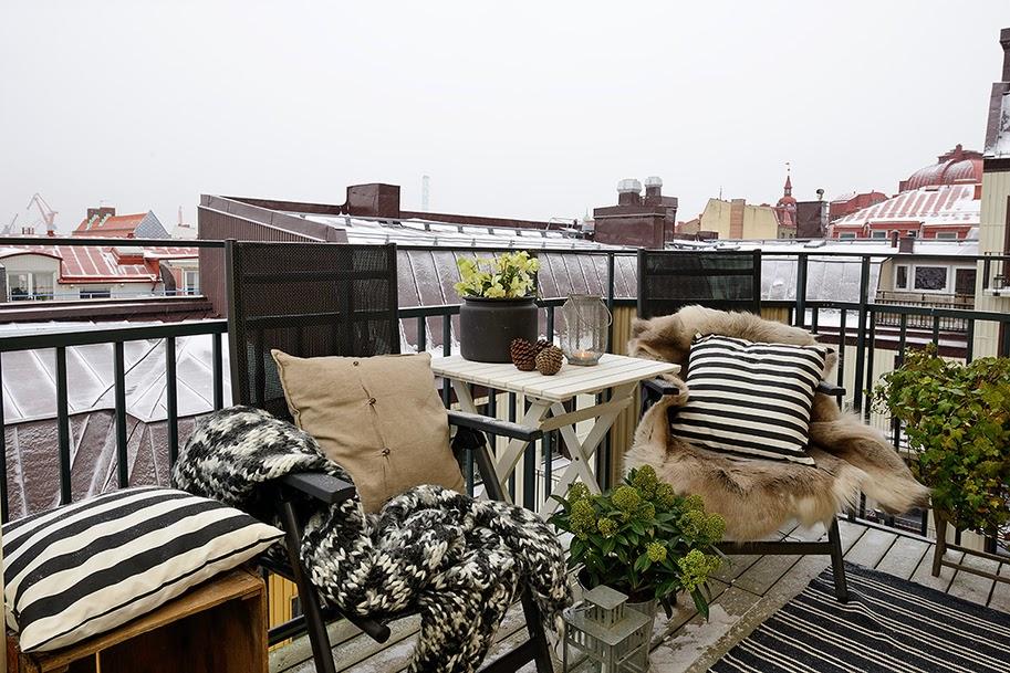 apartament-de-3-camere-amenajat-in-sti