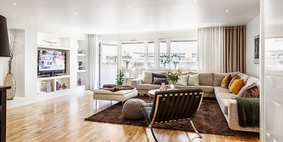 idee-de-amenajare-apartament-3-camere