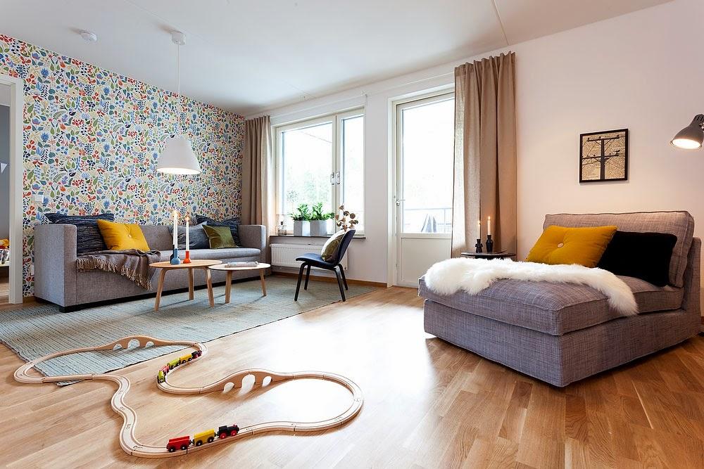 amenajari, interioare, decoratiuni, decor, design interior, living