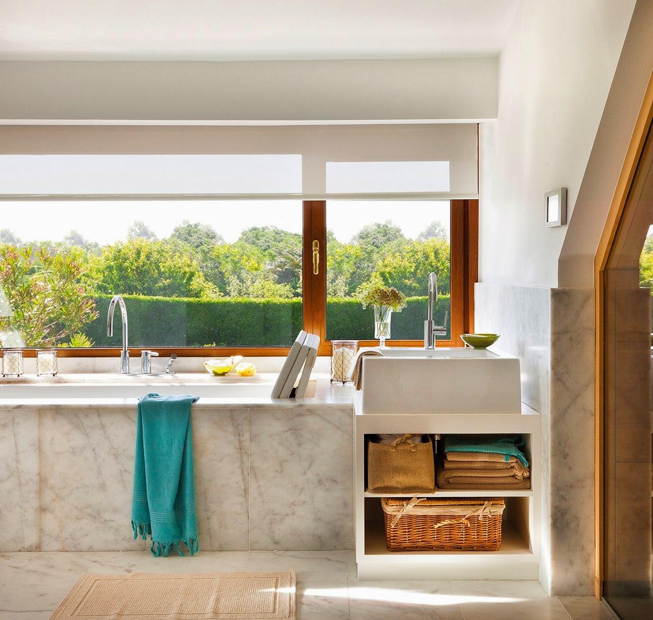 amenajare-baie-si-sauna-la-mansarda