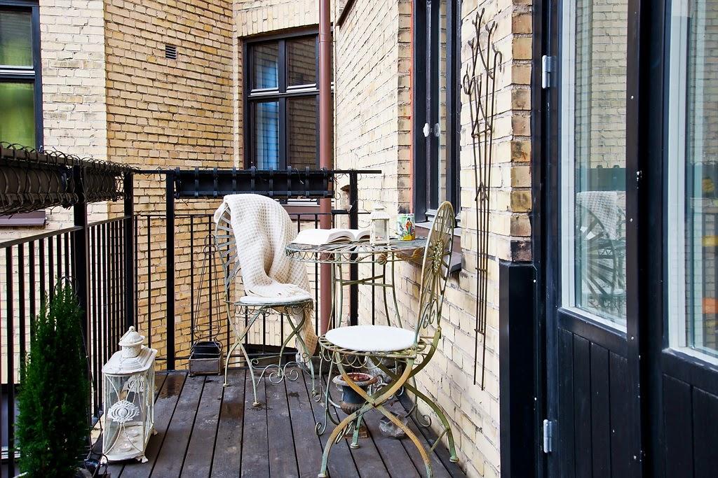 amenajari, interioare, decoratiuni, decor, design interior, stil scandina, apartament 3 camere, balcon