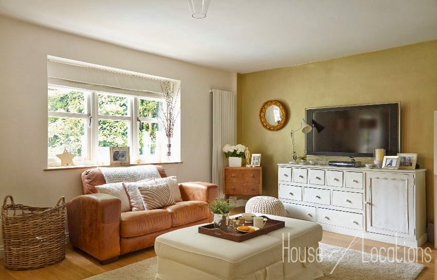 amenajari, interioare, decoratiuni, decor, design interior, stil rustic, englez, living