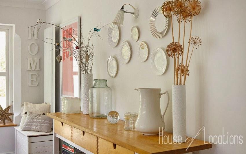 amenajari, interioare, decoratiuni, decor, design interior, stil rustic, englez, sufragerie