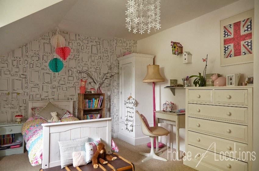 amenajari, interioare, decoratiuni, decor, design interior, stil rustic, englez, camera copii
