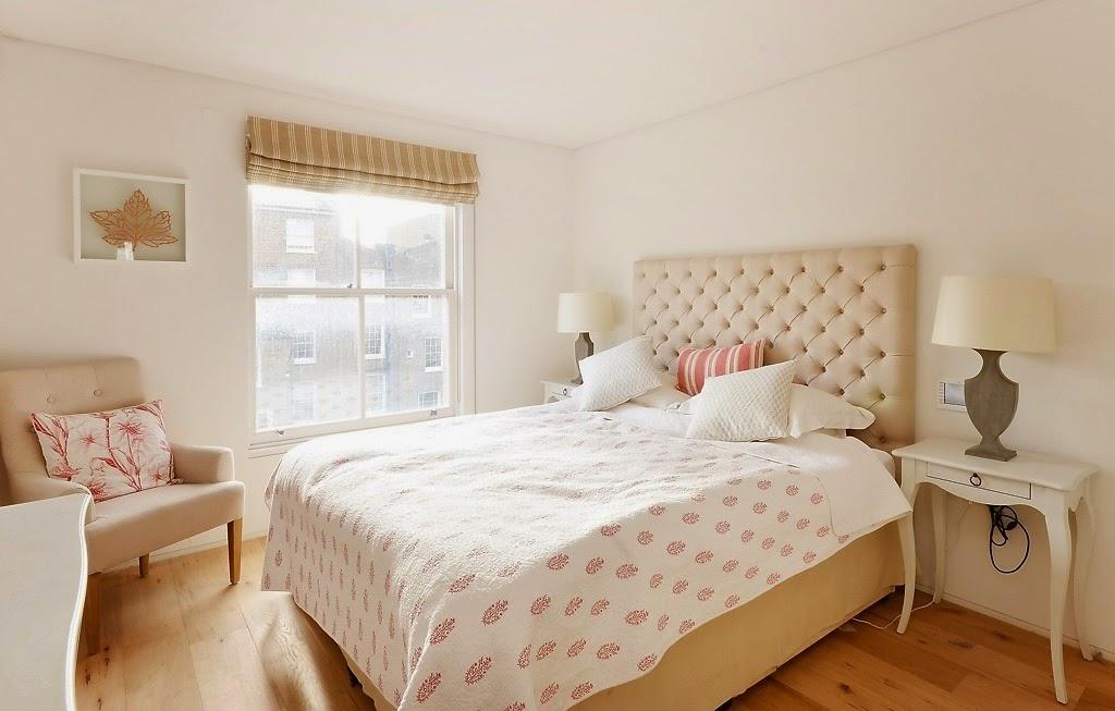 amenajari, interioare, decoratiuni, decor, design interior, apartament spatios, culori naturale, dormitor