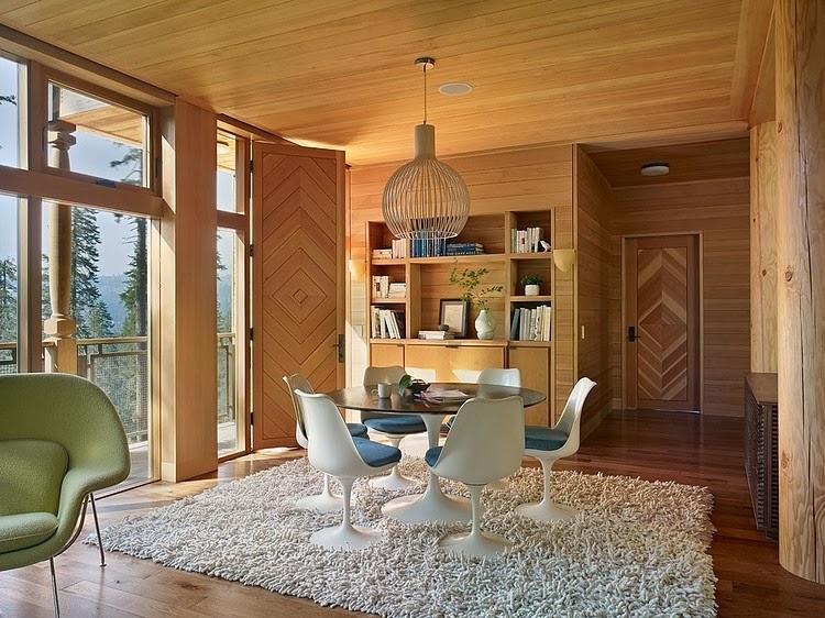 amenajari, interioare, decoratiuni, decor, design interior, vila, casa de vacanta, living,