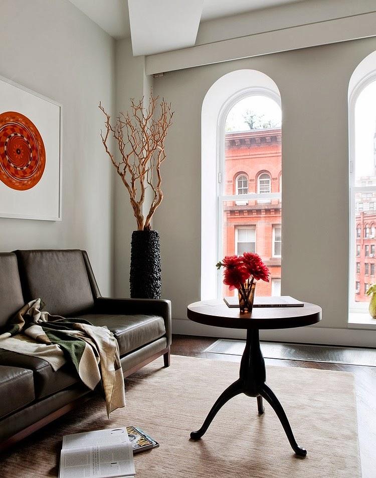 amenajari, interioare, decoratiuni, decor, design interior, loft , contemporan, living,