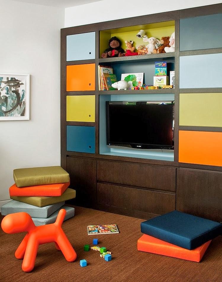 amenajari, interioare, decoratiuni, decor, design interior, loft , contemporan, camera copil,