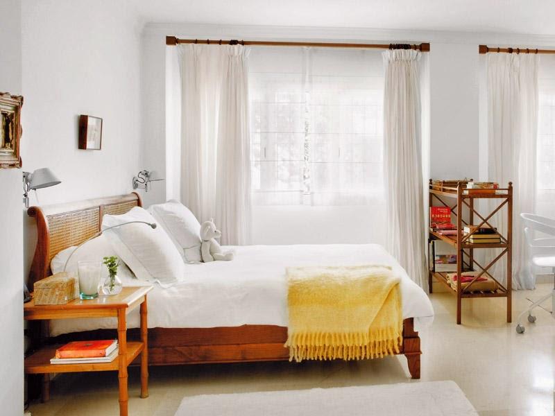 casa-de-vacanta-in-marbella-spania