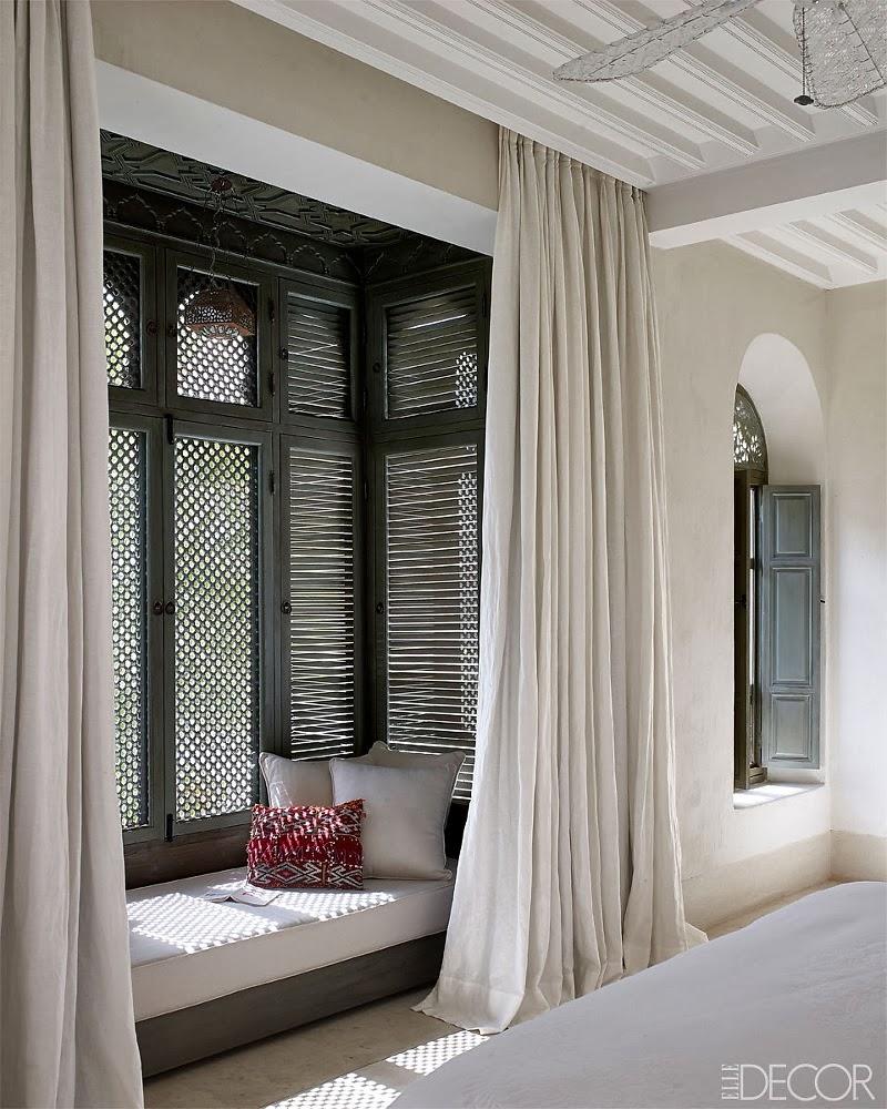 home, decorating, interior design, interiors, casa de vacanta, amenajare marocana, Maroc, dormitor