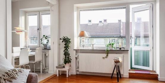 amenajari, interioare, decoratiuni, decor, design interior, stil scandinav, apartament 2 camere, spatii mici, living,