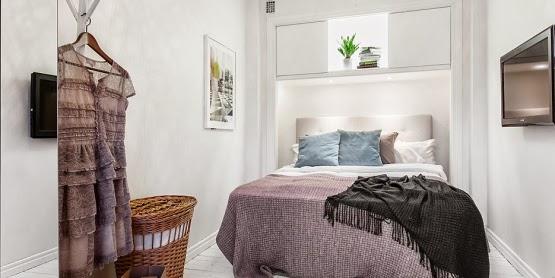 apartament-de-2-camere-amenajat-in-sti