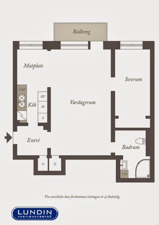 amenajari, interioare, decoratiuni, decor, design interior, stil scandinav, apartament 2 camere, spatii mici, plan de amenajare