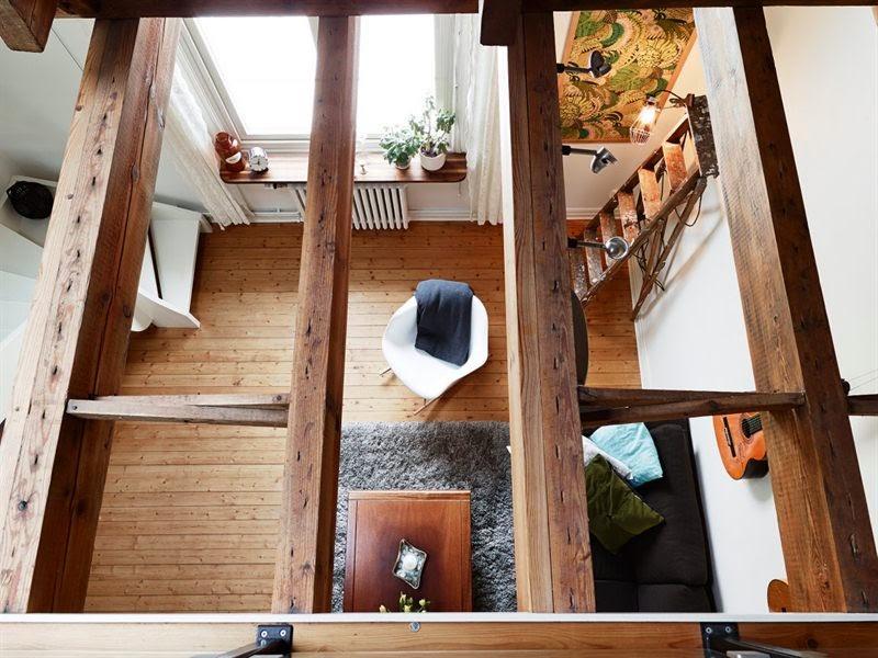 duplex-de-62-m-in-goteborg-suedia