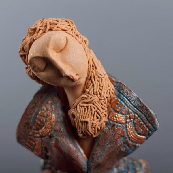 ceramica-decorativa-de-la-xtdeco