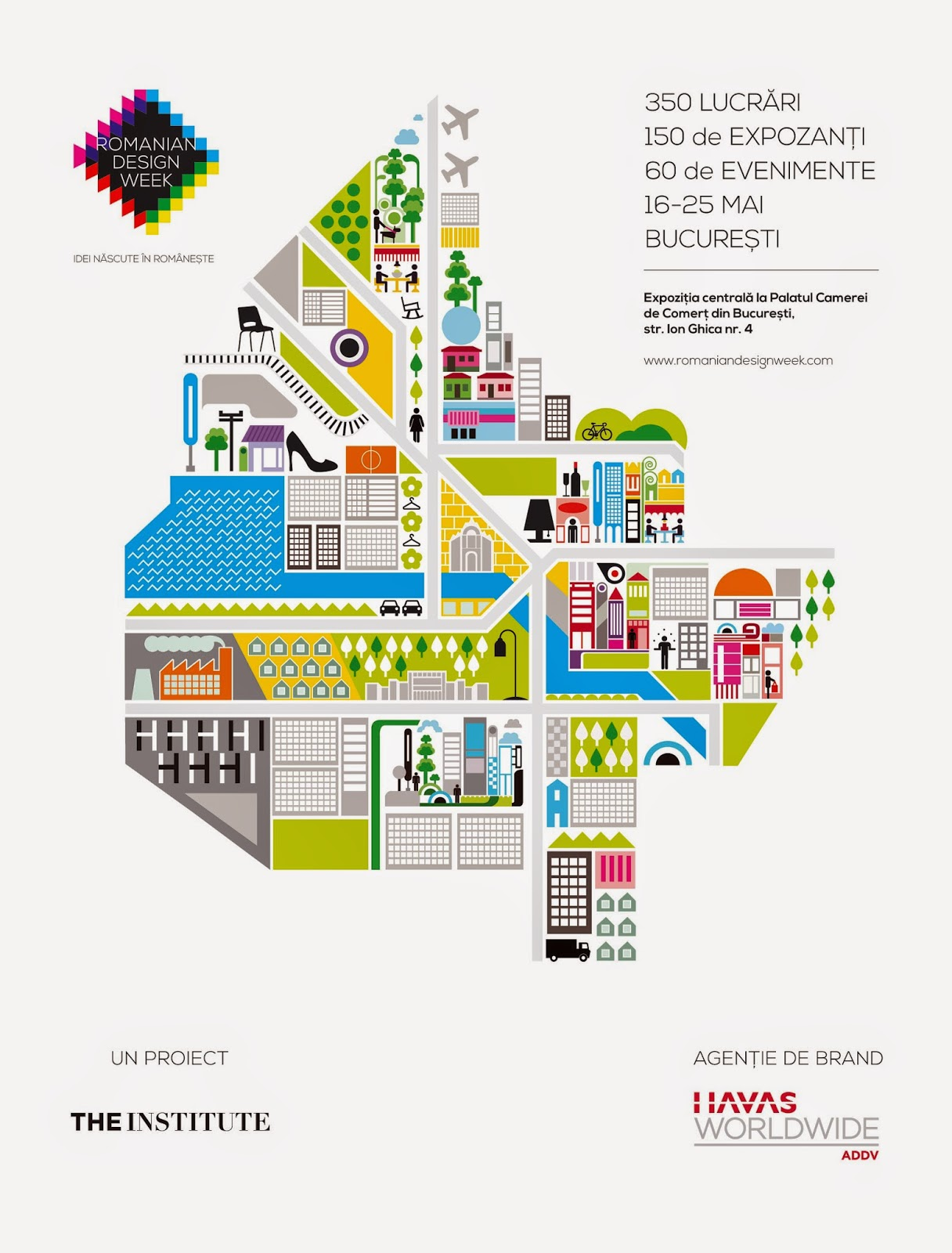 romanian-design-week-2014-anunta
