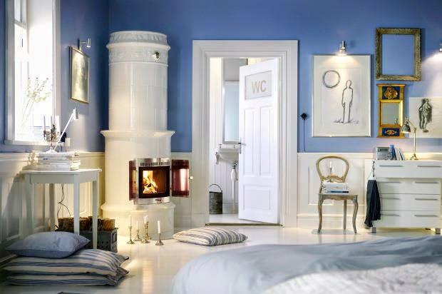 cele-mai-frumoase-interioare-in-albastru