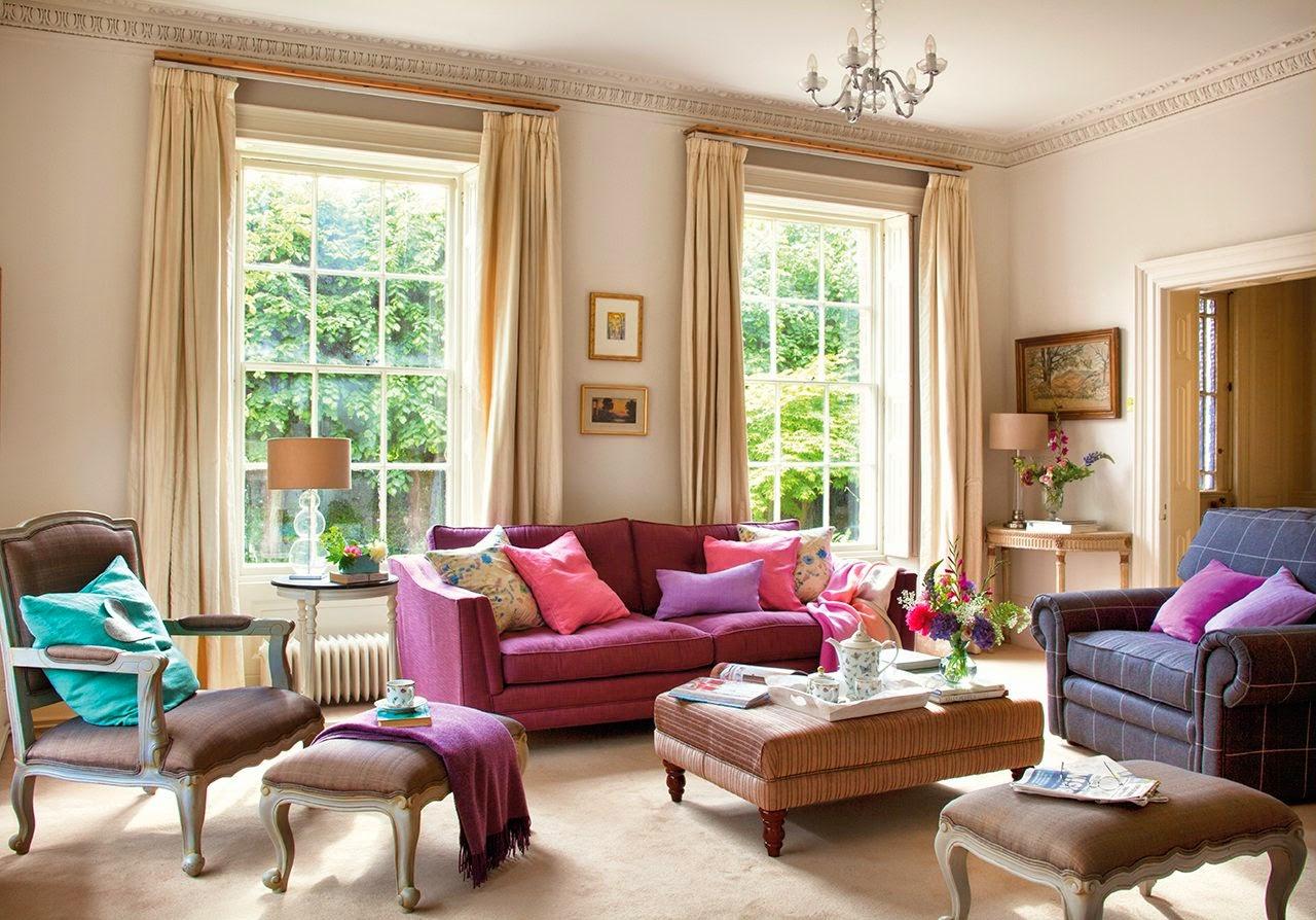 accente-de-violet-intr-o-frumoasa-casa