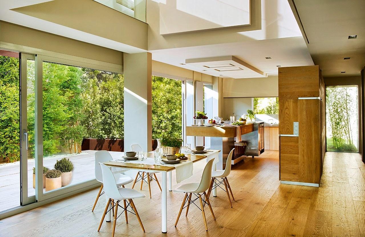 bucatarie-moderna-din-lemn-de-stejar
