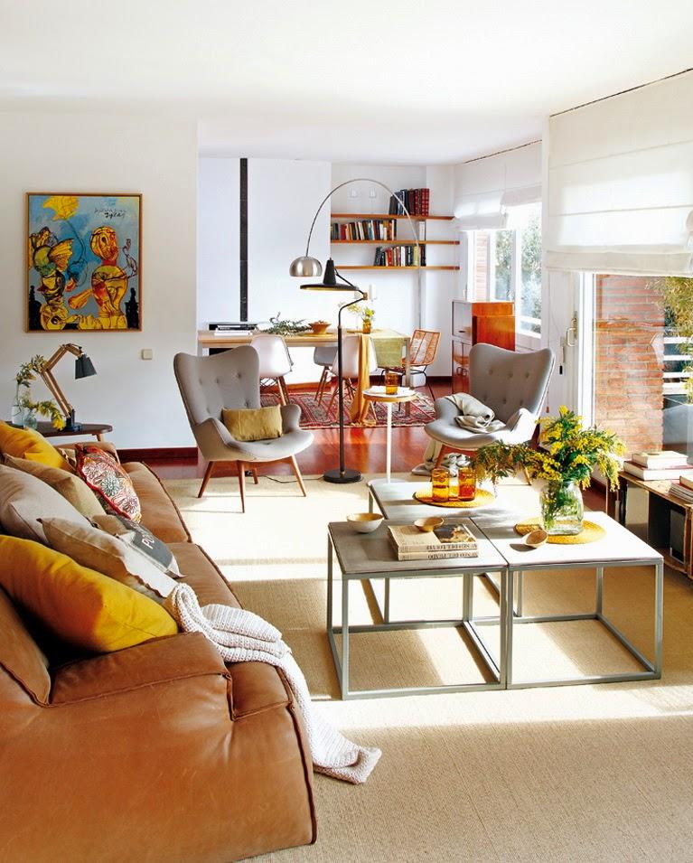 accente-vintage-intr-un-apartament-din