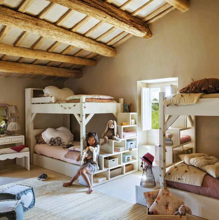 o-frumoasa-camera-pentru-copii