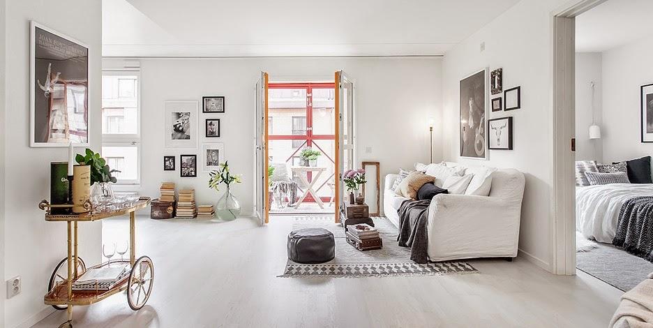 alb-negru-si-gri-intr-un-apartament-de-2
