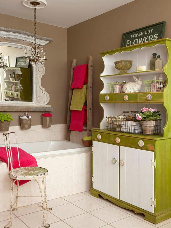interior-decorat-cu-piese-vintage