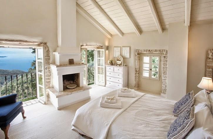un-interior-relaxant-in-corfu-grecia