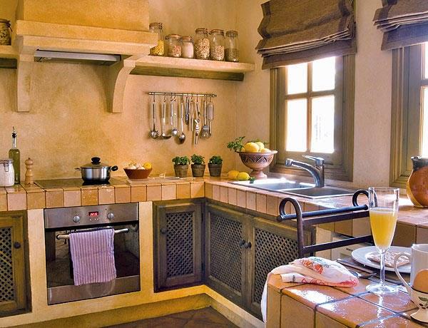 rustic-andaluzian-intr-o-casa-de-numai