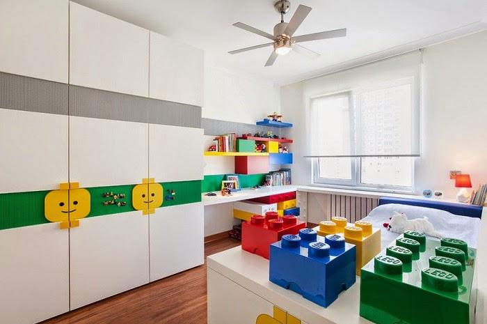 mobilier-in-forma-de-lego-pentru