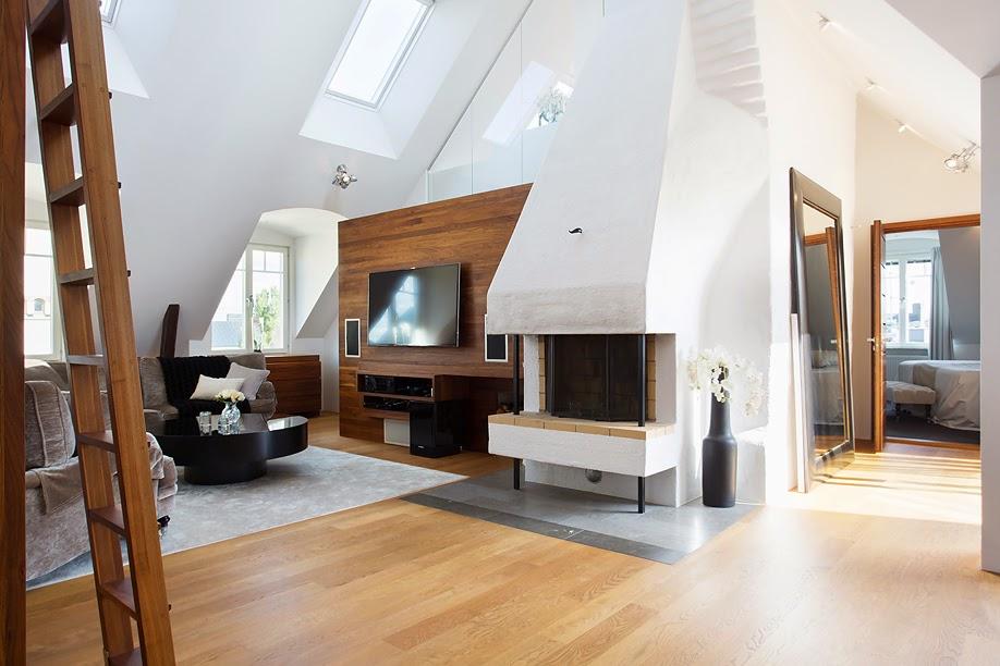 penthouse-impresionant-in-suedia