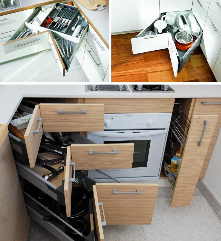 solutii-moderne-pentru-bucatariile-mici