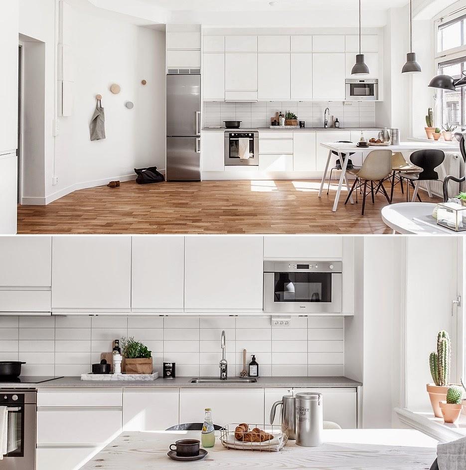 apartament-de-45-m-in-alb-negru-si-gri_23