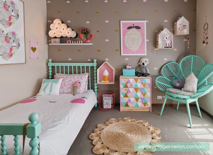 camere-de-copii-in-culori-vesele-si