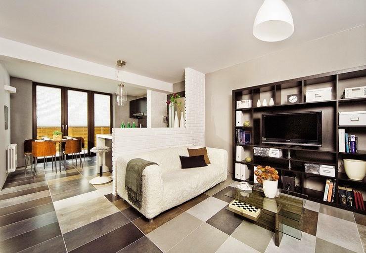 un-apartament-renovat-intr-un-sti