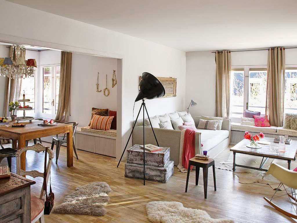 accente-vintage-intr-un-apartament-de