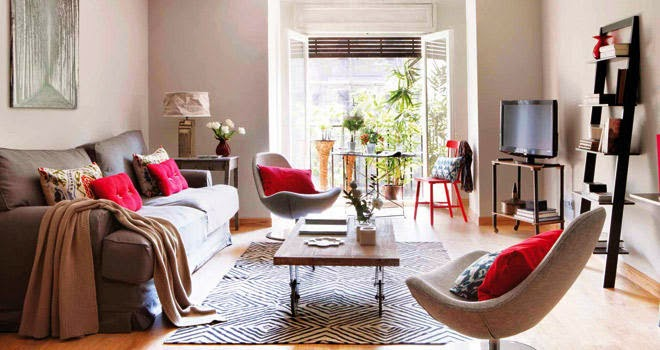 accente-rosii-intr-un-apartament-de-100