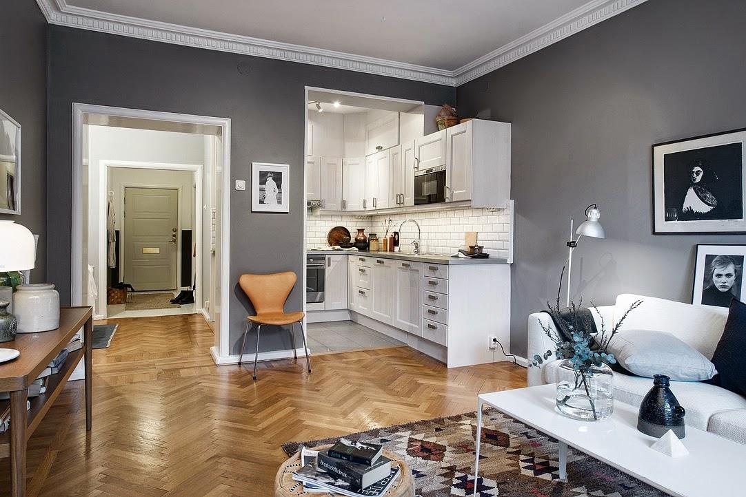 amenajare-in-gri-intr-un-apartament-de-3